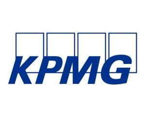 Logo kpmg-original
