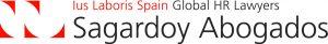 Logo-Sagardoy-2015