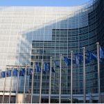 52013_sede-de-la-comision-europea