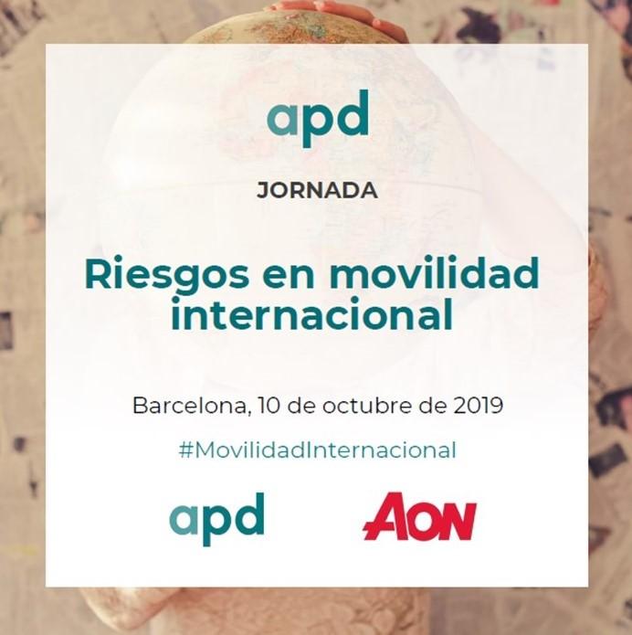 jornada barcelona