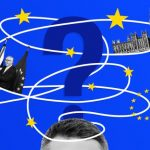 190111170156-brexit-questions-lead-image-exlarge-169