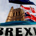 191031094415-brexit-parliament-tease-super-tease