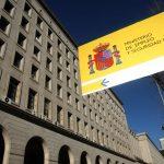 ministerio_madrid