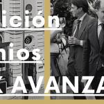 II Edición Premios FEEX AVANZA (2)