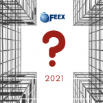 Copia de FEEX Network (1)