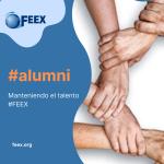 #alumni (1)